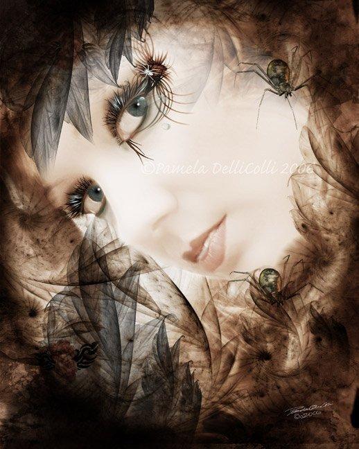 L'harmonie la plus douce   est le son de la voix de celle que l'on aime