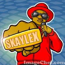 skaylex