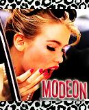 Photo de MODEon