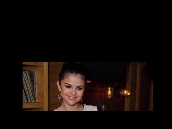 Selena Gomez déjà de retour aux États-Unis après son voyage avec Justin Bieber ?