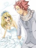 Photo de fairytail563