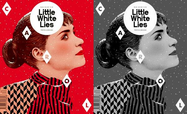 Little White Lies #62