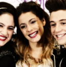 Photo de BeautyStoessel
