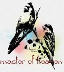 Photo de master-of-heaven