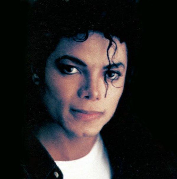 Michael Jackson, un manque perpétuelle.