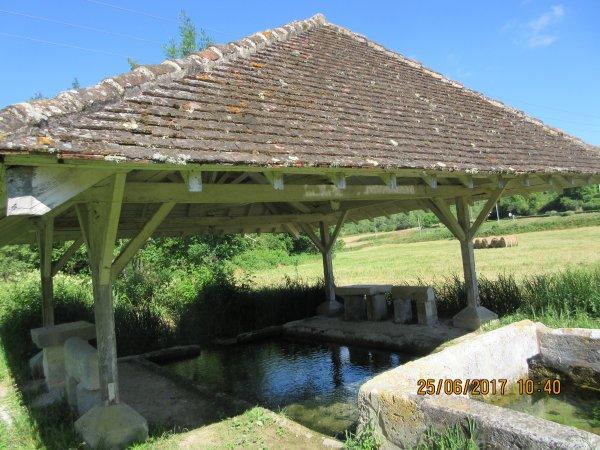 Sud Charente