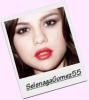 SelenaGomez55