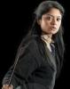 Padma patil d'Harry Potter menacée de mort par sa famille...