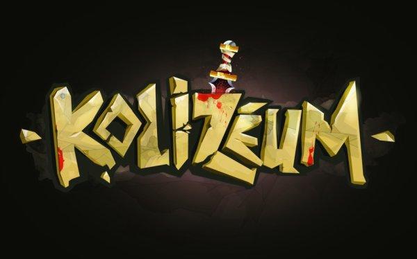 Bonus : kolizeum