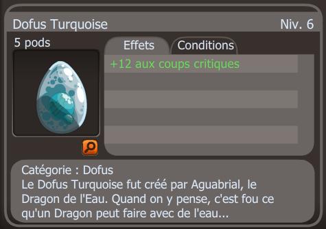 Bonus :)