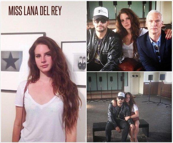 13/07/14 New-York + Instagram
