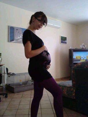 ♥ moi ♥ jtm mon bébé♥