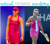 Tennis-Virtual-Academy