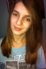 Marie-Annick97