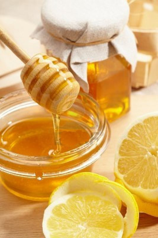 3 façons d'utiliser le miel dans des recettes cosmetiques maison<3<3<3
