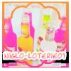 NiGL0-L0TERiE01