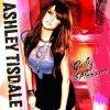 Ashley-Tisdale026