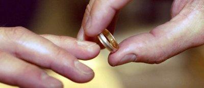 le mariage homo est toujours refuser en france