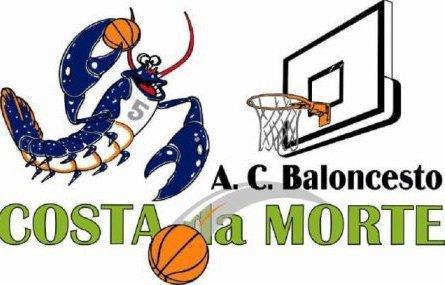 CRONICAS EQUIPOS ACB COSTA DA MORTE 09 ABRIL 2017