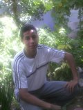 Photo de fahd-1988