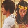 playfull kiss / 키스해줄래 (2010)
