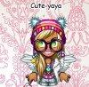 Moi Cute-yaya , petit Montage ♥