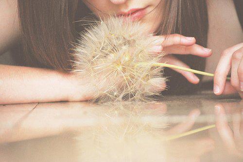 Le passé meurt mais les souvenirs restent et ça fait mal.
