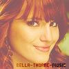 Bella Thorne - TTYLXOX