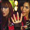Bella et Zendaya - Watch me