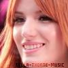 Bella-Thorne-Music