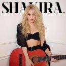 Photo de Shakira200
