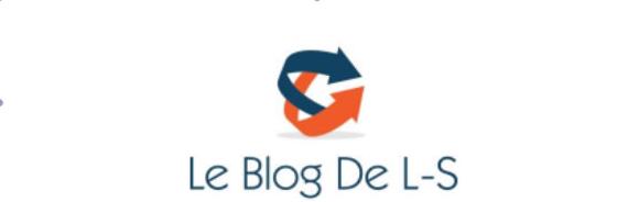 Le Blog De L-S