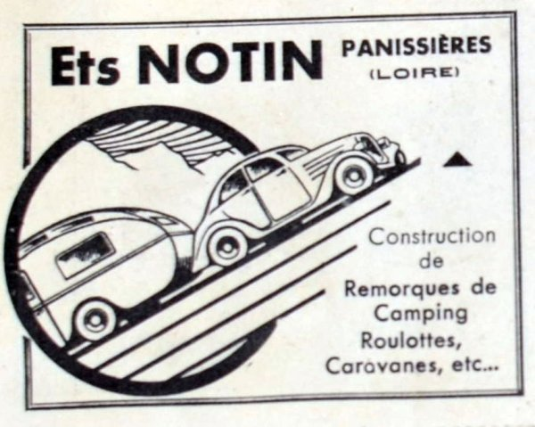 Notin 1938