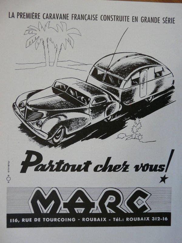 M.A.R.C