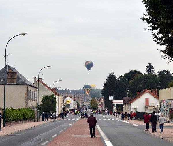 Lapalisse 2016