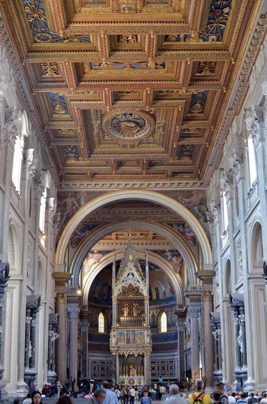 Weekend 2016 :Rome 2