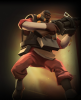 Demoman-Tf2