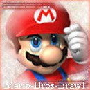 Photo de Mario-bros-brawl