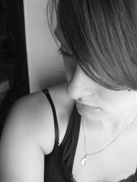 Blog de romantika-night3