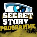 Photo de programme-secret-story4