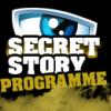 programme-secret-story4