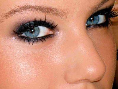 dicas de maquiagem para os olhos,