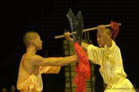 petite histoire des arts martiaux origine le terme kung fu
