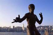petite histoire des arts martiaux légende et vérité bruce lee