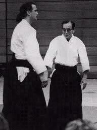 steven seagal shihan sensei l'aikido sur grand écran.