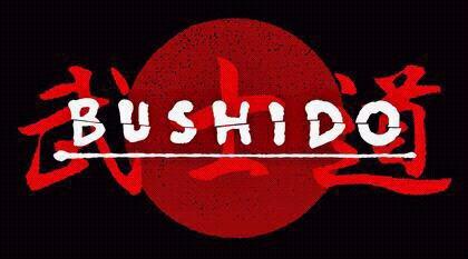 la voie du bushido la voie martiale du guerrier.voici un appercu du bushido telle qu'elle est exprime vers la fin du XVIIe siecle.