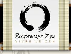 le zen c'est d'être en paix avec nous même pratiqué la bonne attitude dans votre esprit.