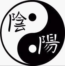 le yin-yang