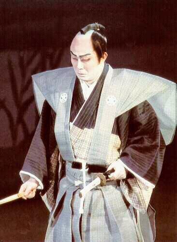 maxime japonaise:l esprit concentrer peut percer la pierre.