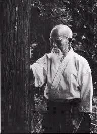 Tanabe - Morihei Ueshiba Hometown 1-3
